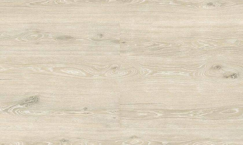 Пробковый пол Wicanders Washed Arcaine Oak D8G1001